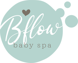 B-Flow Baby Spa