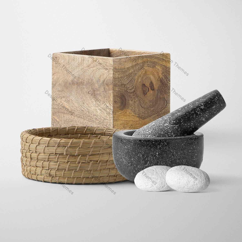 muller-and-wood-box